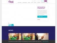 brc.org.uk