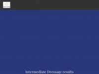 brc-area20.org.uk
