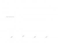 brconsult.co.uk