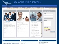 brcconsulting.co.uk