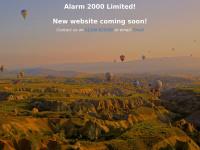 alarm2000ltd.co.uk
