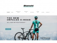 Bianchiukdealers.co.uk