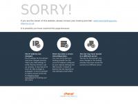 bhagavata-dharma.co.uk