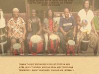 ghanagoods.co.uk