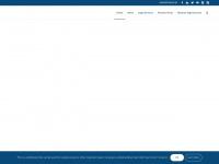 lawyer-bulgaria.co.uk