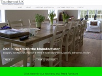 touchwood-uk.com