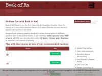 play-book-of-ra-online.com