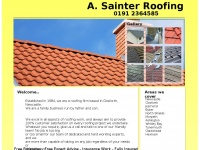 Asainterroofing.co.uk