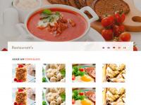 oliverhenrydesign.co.uk
