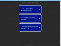 connectedhub.org.uk