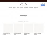 chocolatinkl.co.uk