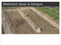 allotment-ideas.co.uk