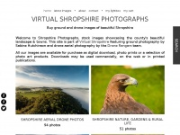 shropshirephotos.co.uk