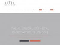 Bigferro.co.uk