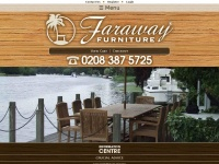farawayfurniture.com
