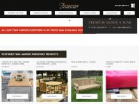 farawayfurniture.com