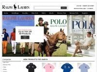 polostore.co.uk
