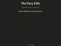 fairyfallstrefriw.co.uk