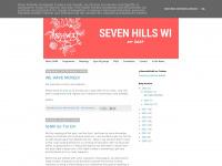 sevenhillswi.blogspot.com