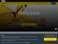 aviva.com