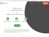 cashcarrot.co.uk