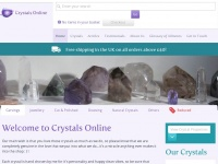 crystals-online.co.uk