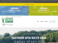 dartmoorswim.co.uk