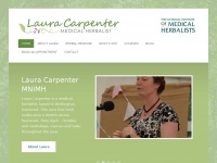 lauracarpenter.co.uk