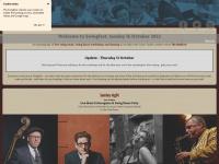 swingfest.org.uk