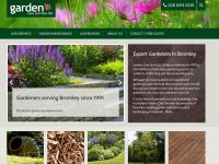 gardencareservices.co.uk