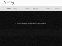 studiowinterz.com