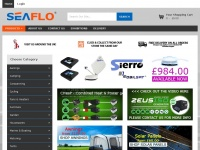 seaflo-uk.com