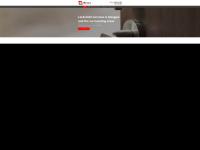 mercurylocksandsafe.co.uk