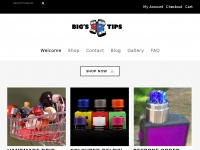 driptipsbybig.co.uk