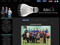 borders-badminton-group.co.uk