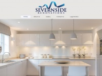 Severnsiderenovations.co.uk