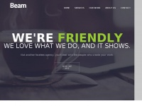 Beamdigital.co.uk