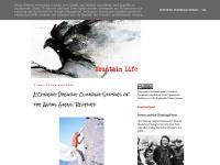 footlesscrow.blogspot.com