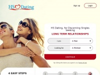 hsdating.co.uk