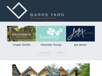 barrsyard.co.uk