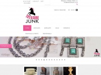 treasurejunk.co.uk