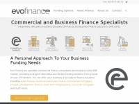 evofinance.co.uk