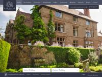 howcaplecourt.co.uk