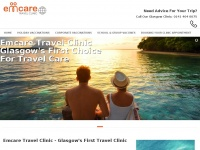 emcaretravelclinic.co.uk