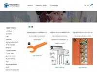 wdsc2018.co.uk