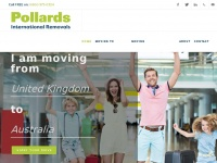 pollardsinternationalremovals.co.uk