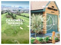 chadwellsprings.co.uk