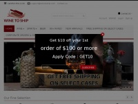 winetoship.com