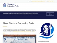 neptuneswimmingpools.co.uk