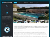 newdawnpools.co.uk